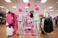 Dreaming of Pink – Gibbons Lingerie Dept